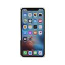 Apple Iphone Icon