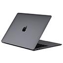 Apple Macbook Air Icon