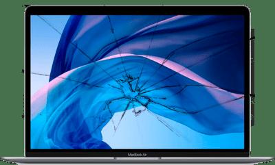 Apple Mac Repairs Karachi