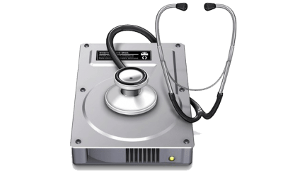 Data Recovery Services Karachi