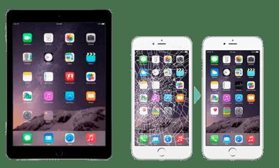 Mobile Phone Screen Replacement Karachi